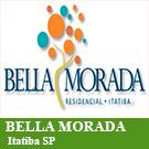 CAPA BELLA MORADA