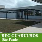 CAPA REC GUARULHOS