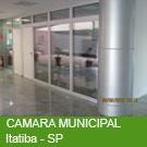 Capa Camara