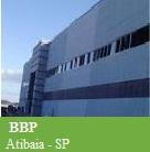 bbp 135x135