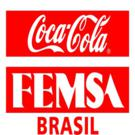 Cocal-cola-femsa_135x135