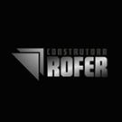 Parceiros_rofer