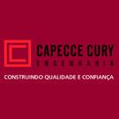 capecce_cury