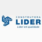 construtora_lider