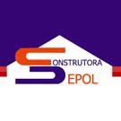 construtora_sepol