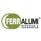 ferralumi_suportes