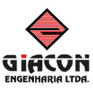 giacon
