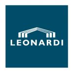 leonardi_g