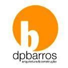 parceiro_dp_barros_135x135