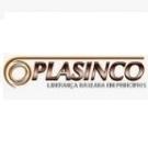 plasinco