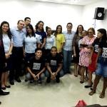 projeto mana maranhao 001 (Copy)