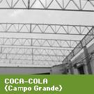 04cocacolamini