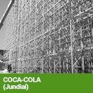 03Coca Cola