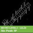07 metro
