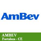 CAPA AMBEV FORTALEZA