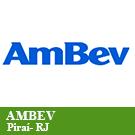 CAPA AMBEV PIRAI FASE 2