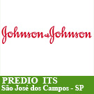 CAPA JOHNSON & JOHNSON - PREDIO ITS