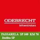 03CAPA ODEBRECHT KM  76