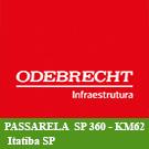 03CAPA ODEBRECHT