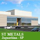 8capa ST Metals